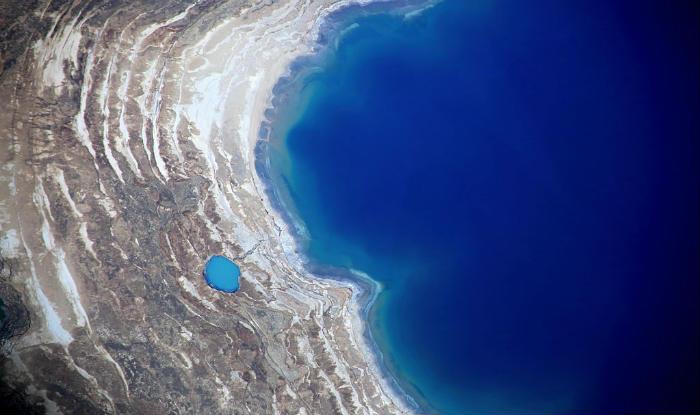 Dead Sea1