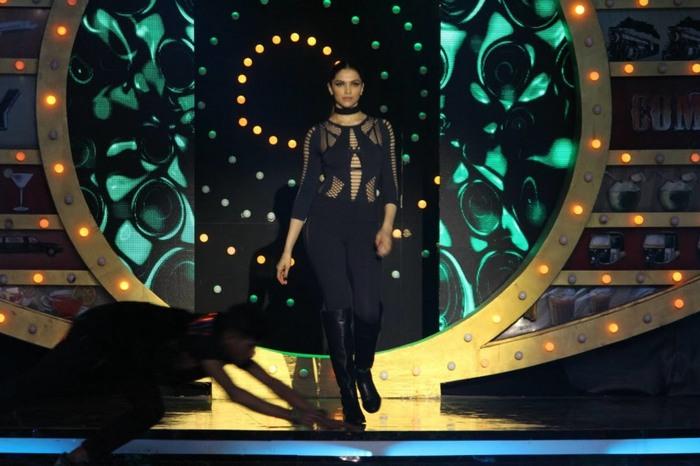 Deepika Padukone on Bigg Boss 10 3