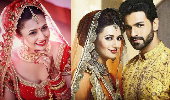 Karwa Chauth 2016 8 Bollywood And Telly Celebrities