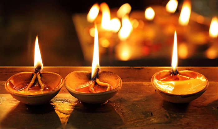 Diwali 2016 Date & Significance: When is Diwali? Why is Diwali ...