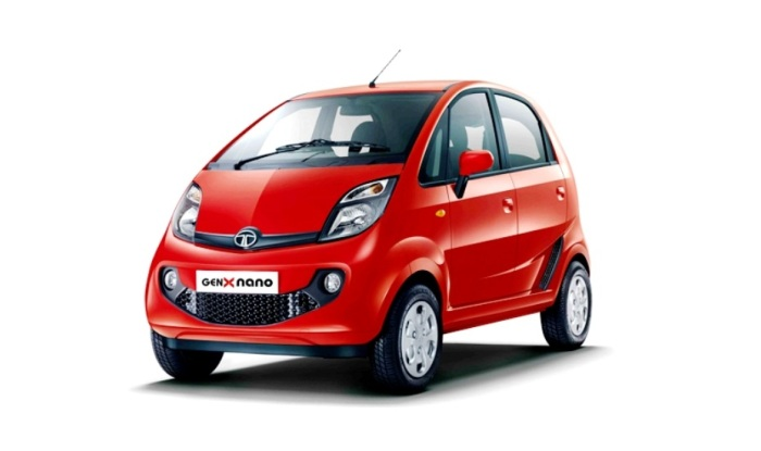tata nano business plan Tata motors working on alternative plans for nano: official tata motors working on alternative remaining non-committal over the future course of nano, tata motors said the decisions will be taken in alignment with the board as the business news india news world news bollywood news.