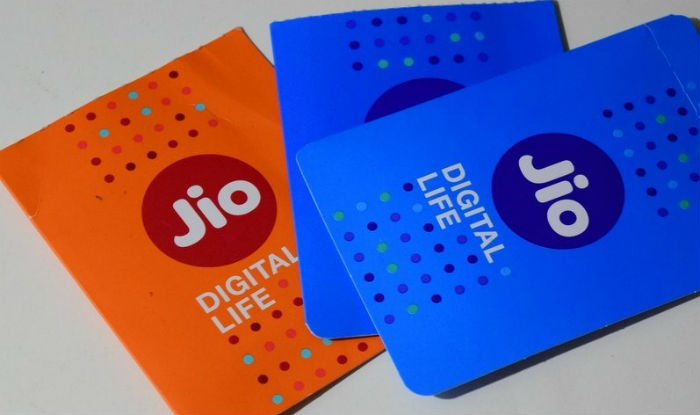 1567c73f2eb Reliance Jio  Cheap ISD call rates if you subscribe to ISD rate cutter plan