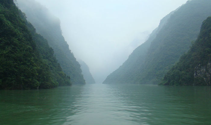 Yangtze1