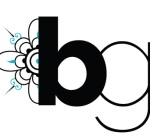 brown girl logo
