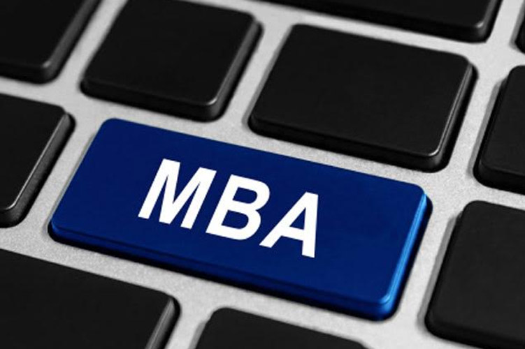Image result for Top 10 MBA Colleges in India for those who top CAT exam