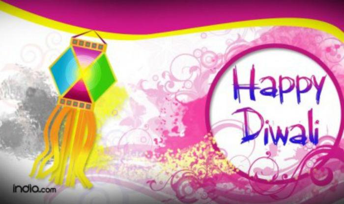 Diwali 2016 wishes in hindi best deepavali sms whatsapp status diwali 2016 wishes in hindi best deepavali sms whatsapp status facebook messages quotes to wish happy diwali m4hsunfo