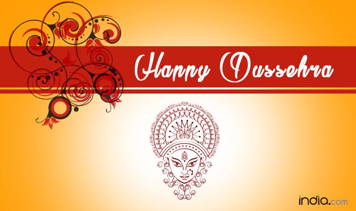 Happy dussehra wishes 20 best whatsapp status facebook messages happy dussehra wishes 20 best whatsapp status facebook messages dasara sms images m4hsunfo
