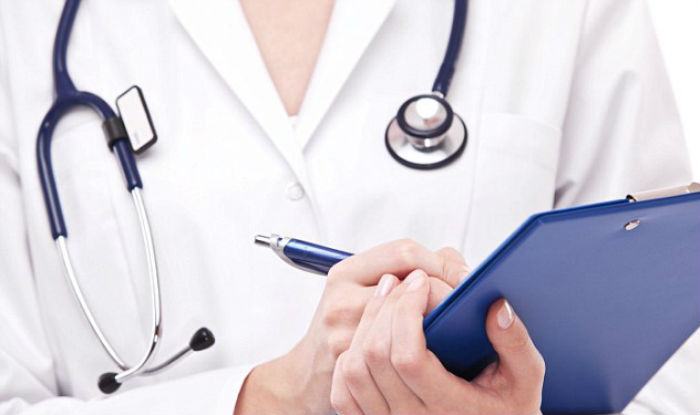 Do You Really Need an Annual Health Checkup if You Are Young?