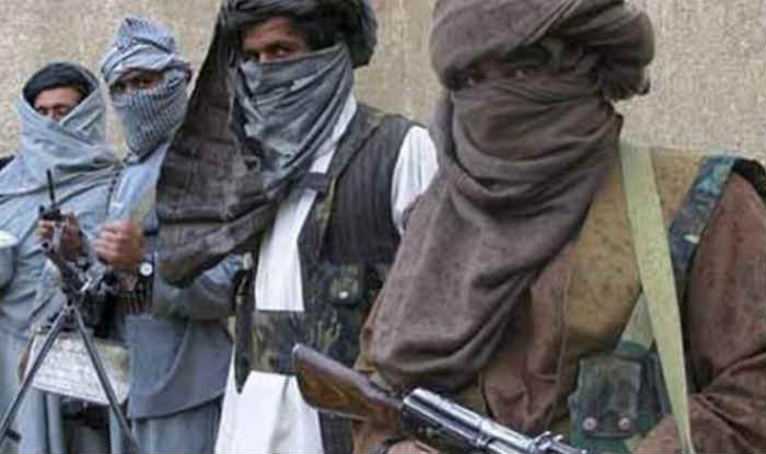 JeM 'Threatens' to Blow up Railway Stations in Western UP