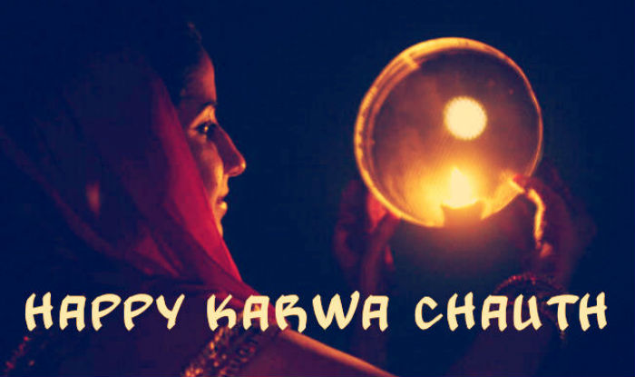 Happy Karwa Chauth Wishes In Hindi Messages Quotes Whatsapp