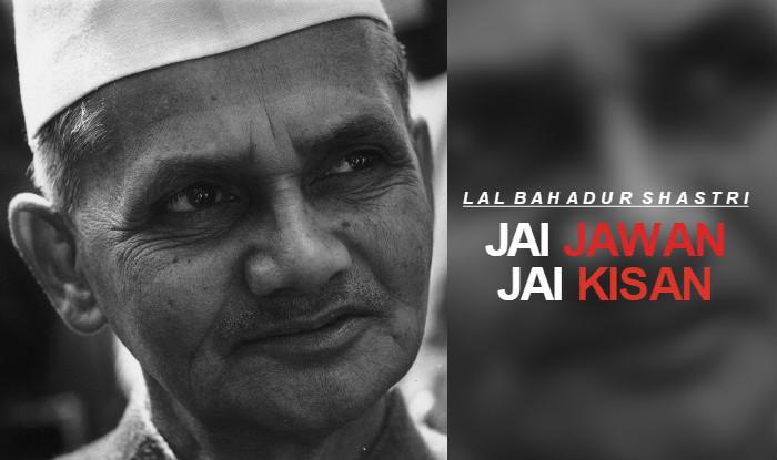 jai jawan jai kisan Download jai jawan jai kisan array full mp3 songs by k j yesudas movie - album released on 26 feb,2012 in category hindi - mr-jatt.
