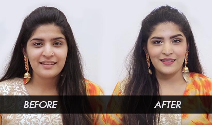 Diwali 2016: Shreya Jain of sjlovesjewelry shows some easy ...
