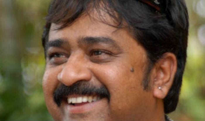 Image result for mohan bigg boss kannada