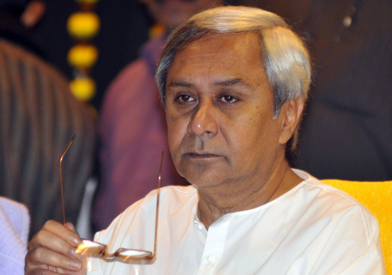 'One Who Speaks Odia', BJP Taunts Naveen Patnaik After he Tries to Mock Them on CM Pick in Odisha