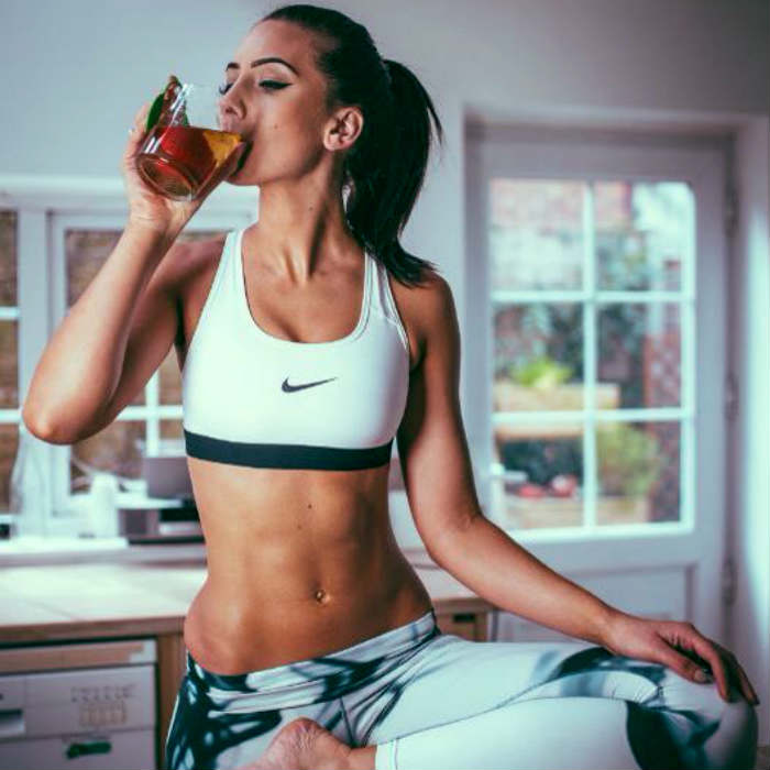 Green Tea For Weight Loss 5 Reasons Why You Should Not Drink This