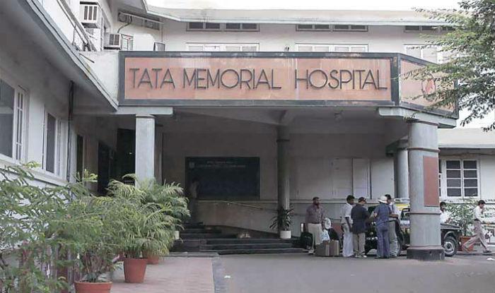 memorial hospital essay