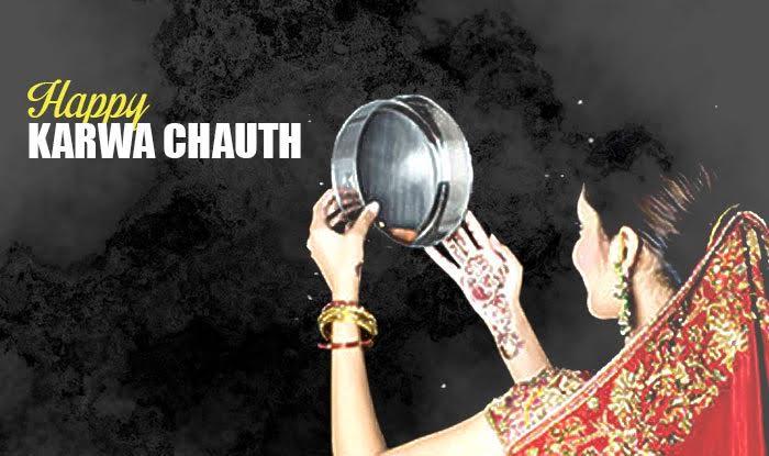 Happy Karwa Chauth Quotes Wishes Whatsapp Status Facebook