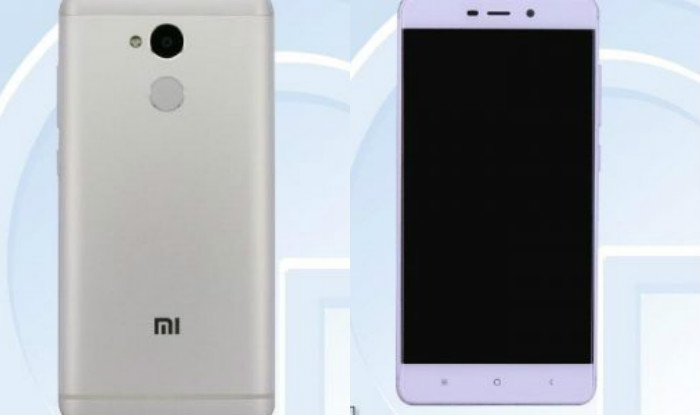 Xiaomi Redmi 4 spotted on TENNA, hints at 3 GB RAM and Snapdragon 625 processor