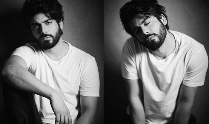 Yum Fawad Khan S Latest Photoshoot Will Make You Go Dizzy With Desire See Pictures India Com Cutie pie lyrics & song, latest hindi song by nakash aziz. yum fawad khan s latest photoshoot