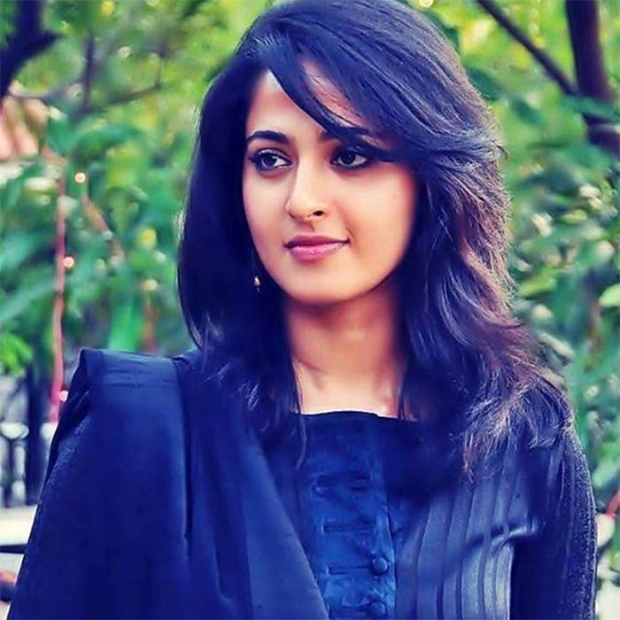Anushka Shetty Birthday Special 5 Beauty Amp Health Secrets