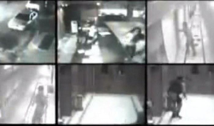 26 11 Mumbai Terrorist Attacks Anniversary Watch Unseen