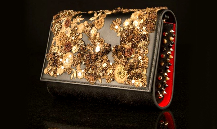 be15a8013fcc Sabyasachi and Christian Louboutin  A Tale of Two Cities and Two ...