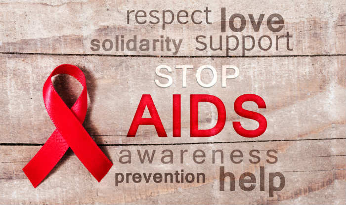 essay aids day Hiv/aids in south africa home article hiv/aids in south africa topics 3 hiv/aids origins this day was first celebrated in 1996 when the department of health organised a special event called the national world aids day in bloemfontein, free state, and in pretoria, gauteng read more.