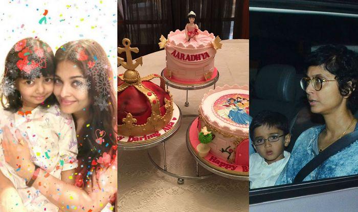 Aishwarya Birthday Cake Image