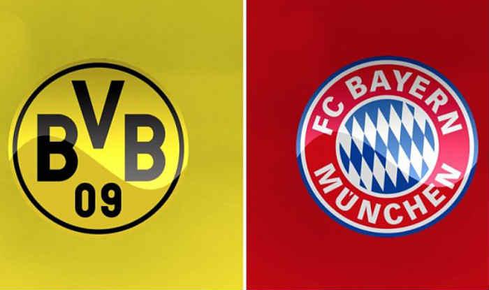 Emblem, Soccer, FC Bayern Munich, Logo wallpaper | Other ...  |Bayer Bayern