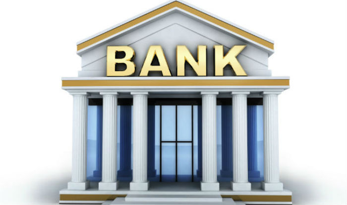 Government Mulls Over Merger Of Four Public Sector Banks