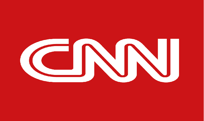 CNN New York Office Evacuated Over Suspicious Package