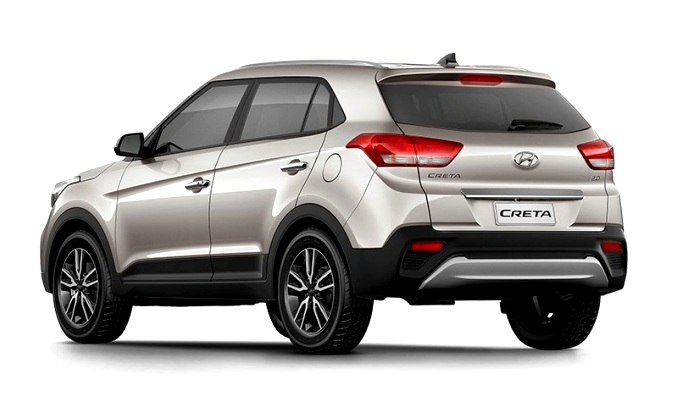 new car releases this yearNew Hyundai Creta facelift India launch by mid 2017  Find New