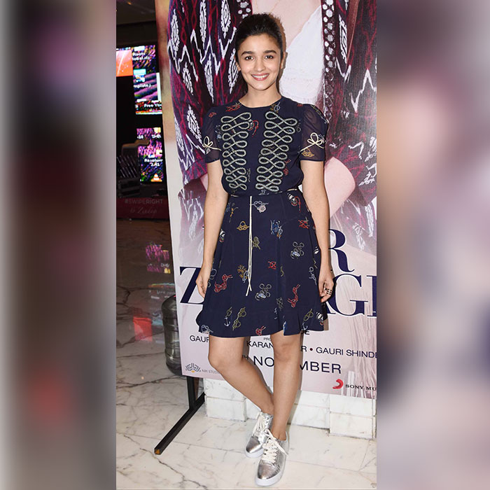 EVENT-1-alia-bhatt-clicked-at-j-wmarriot.-in-juhu.-at-promotion-of-dear-zindgi