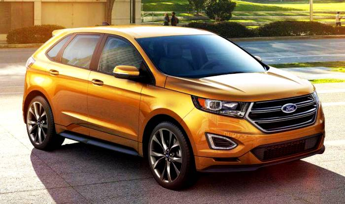 ford ecosport 2017 world premier confirmed for november 14 find new upcoming cars latest. Black Bedroom Furniture Sets. Home Design Ideas
