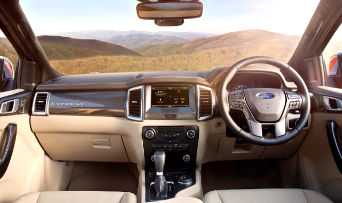 new toyota fortuner 2016 vs ford endeavour price features specifications comparison find. Black Bedroom Furniture Sets. Home Design Ideas
