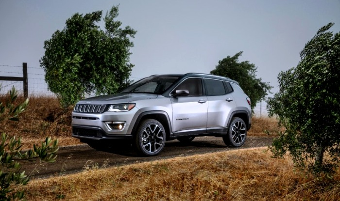 jeep compass to be locally manufactured in india launch mid next year. Black Bedroom Furniture Sets. Home Design Ideas