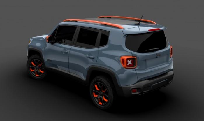 Jeep Sub 4 Meter Suv India Launch In 2019 Will Rival Maruti Suzuki