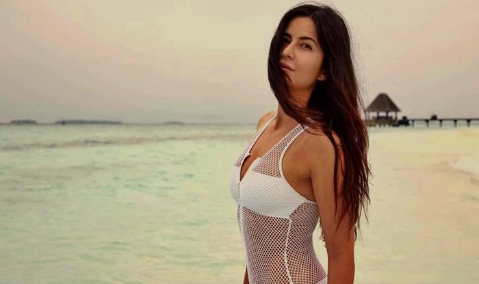 ex-girlfriend-bikini