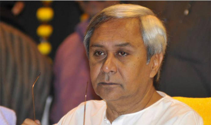 Lok Sabha Elections 2019: BJD to Implement 33 Per Cent Reservation For Women in LS Seats, Announces Naveen Patnaik