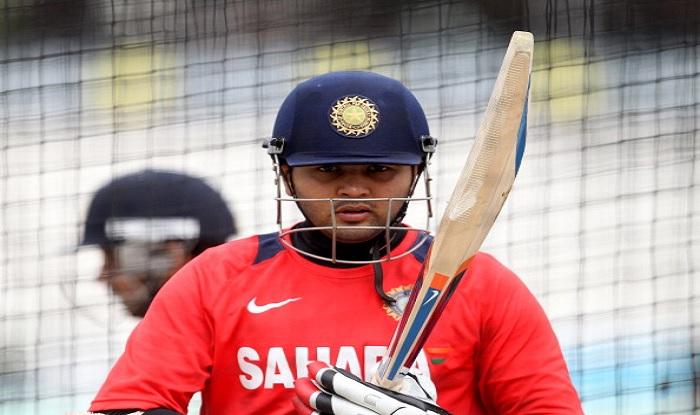 India vs england test series 2008 : Vere vazhi ille full movie in online