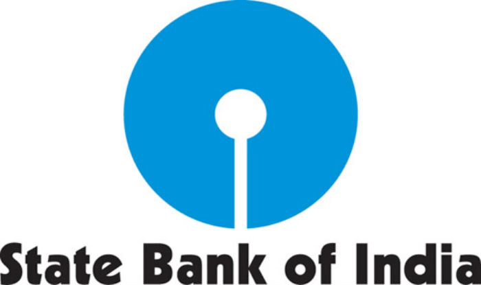 sme field visit sbi Sme ppt  experience in the particular field  in which mode mostly used for conducting business transaction between banks & sme customers(a) personal visit.