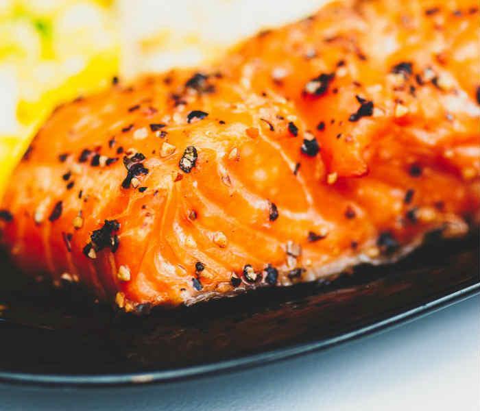 SalmonStockSnap_AV3IUF5EDB