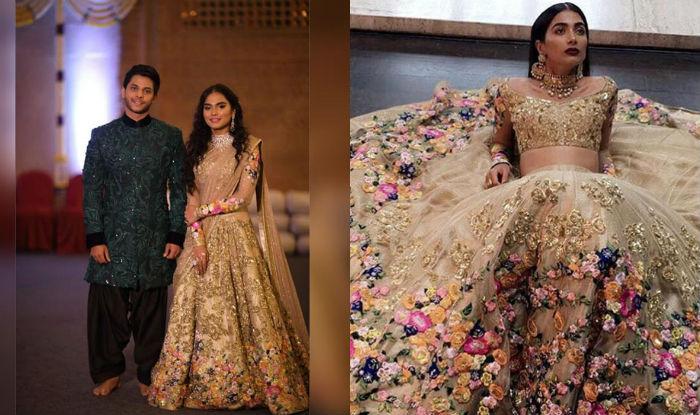 Janardhana Reddy's daughter's wedding: Shocking details about bride