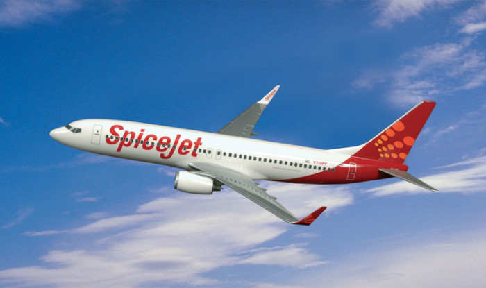 Spicejet Flight Booking Online, Fastest way for booking Spicejet air ticket online. Use core SPICEJETXP Get Upto Rs/- Instant Discount on your Spicejet flight tickets, Offer valid till 15 Dec , Hurry Book Now!5/5().