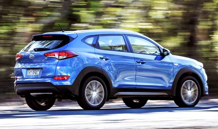 new hyundai tucson all wheel drive to launch in may 2017 find new upcoming cars latest car. Black Bedroom Furniture Sets. Home Design Ideas