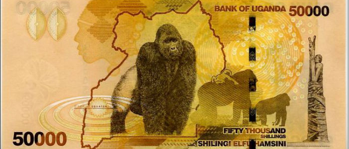 Uganda_50000_shillings currency note