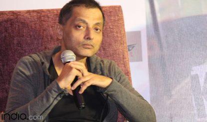 PC- Komal Badodekar