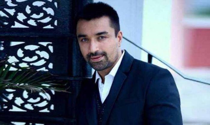 ajaz-khan