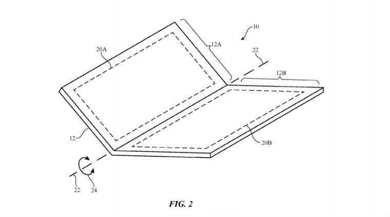 apple-patent-us