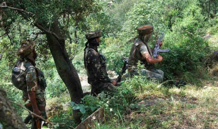 There's no Record of Surgical Strike Before 2016, Reveals Army in Reply to RTI Query